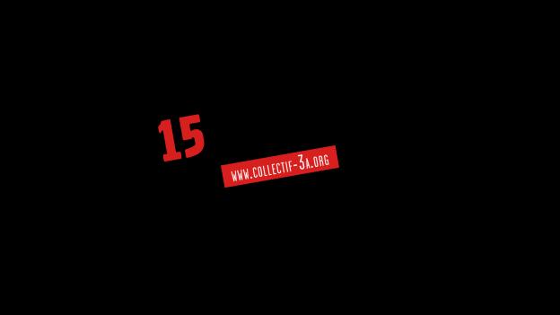 le15-je-manifeste