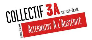 collectif-3a