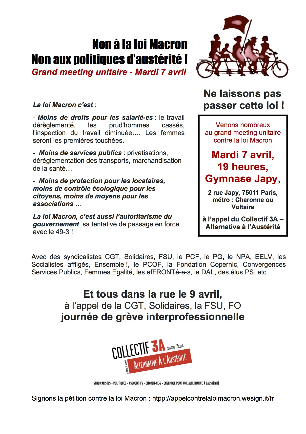 final_meeting Macron-flyer